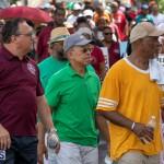 Labour Day Parade Bermuda, September 2 2019-5800