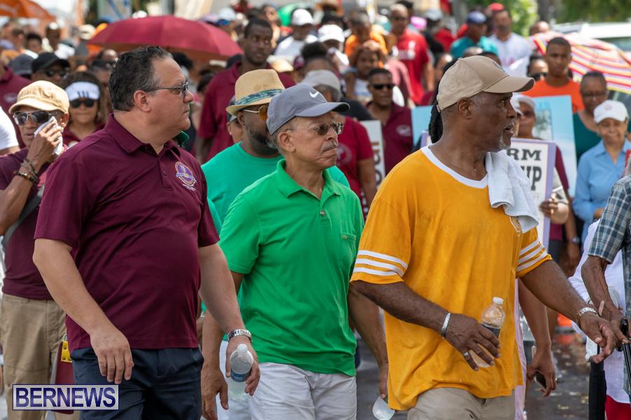 Labour-Day-Parade-Bermuda-September-2-2019-5800