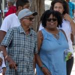 Labour Day Parade Bermuda, September 2 2019-5804