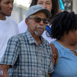 Labour Day Parade Bermuda, September 2 2019-5806