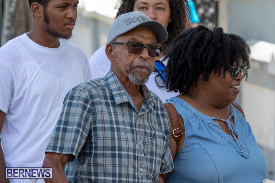 Labour-Day-Parade-Bermuda-September-2-2019-5806