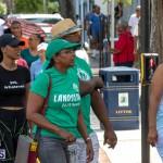 Labour Day Parade Bermuda, September 2 2019-5808