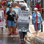 Labour Day Parade Bermuda, September 2 2019-5822