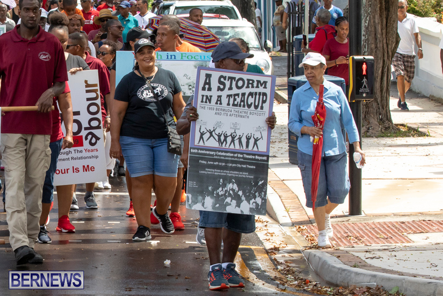 Labour-Day-Parade-Bermuda-September-2-2019-5822