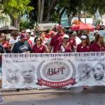 Labour Day Parade Bermuda, September 2 2019-5824
