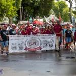 Labour Day Parade Bermuda, September 2 2019-5827