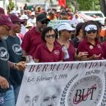 Labour Day Parade Bermuda, September 2 2019-5832