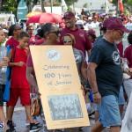 Labour Day Parade Bermuda, September 2 2019-5833