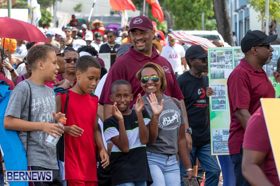Labour-Day-Parade-Bermuda-September-2-2019-5836