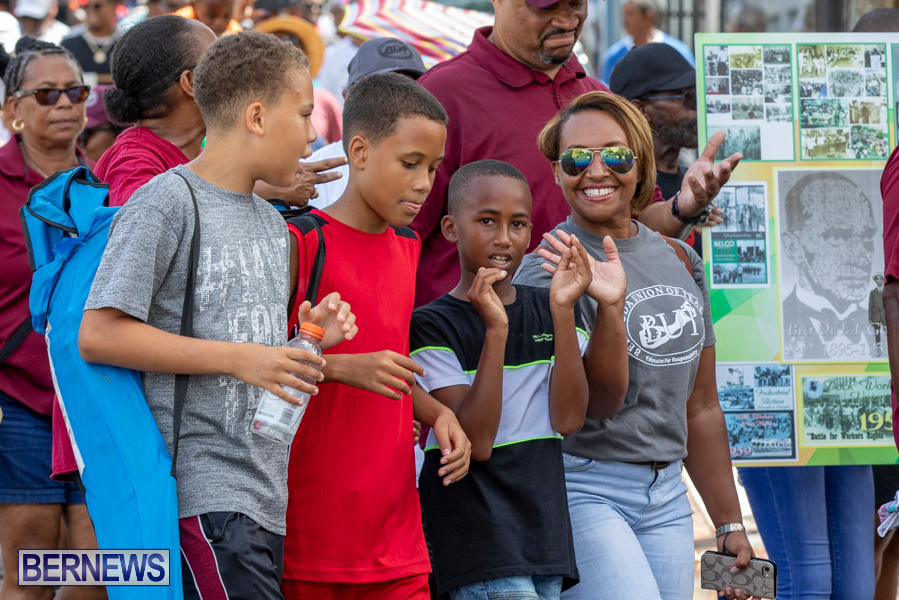 Labour-Day-Parade-Bermuda-September-2-2019-5838