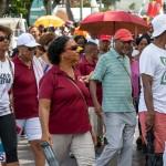 Labour Day Parade Bermuda, September 2 2019-5840