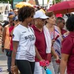 Labour Day Parade Bermuda, September 2 2019-5842