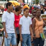 Labour Day Parade Bermuda, September 2 2019-5848