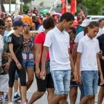 Labour Day Parade Bermuda, September 2 2019-5850