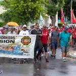 Labour Day Parade Bermuda, September 2 2019-5851