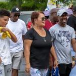 Labour Day Parade Bermuda, September 2 2019-5858