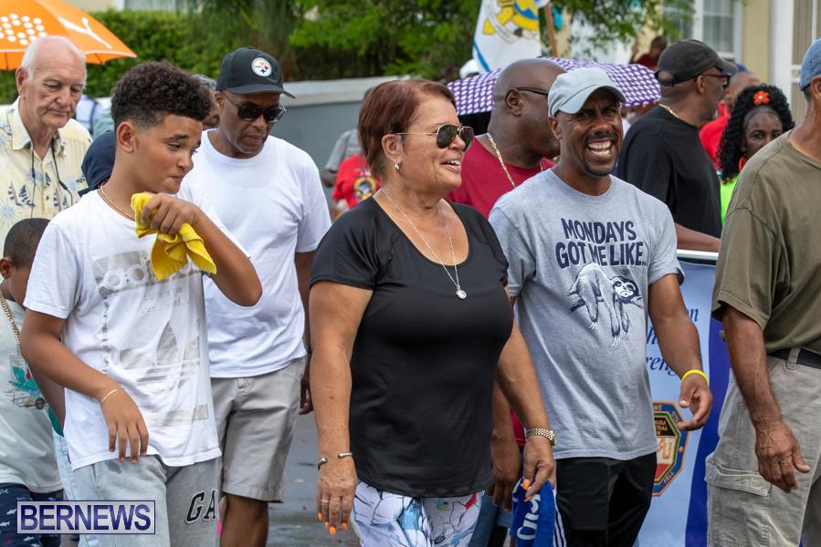 Labour-Day-Parade-Bermuda-September-2-2019-5858