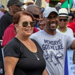 Labour Day Parade Bermuda, September 2 2019-5861