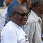 Labour Day Parade Bermuda, September 2 2019-5863