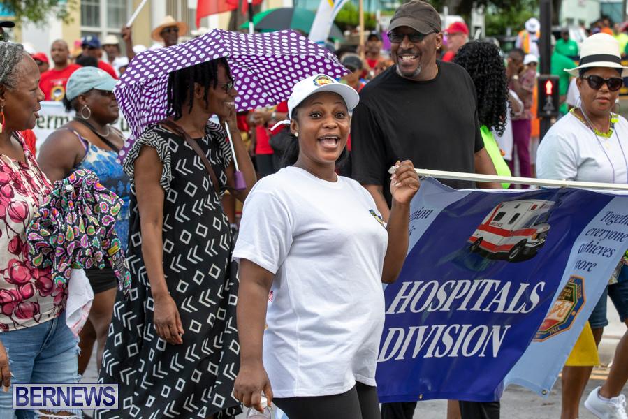 Labour-Day-Parade-Bermuda-September-2-2019-5868