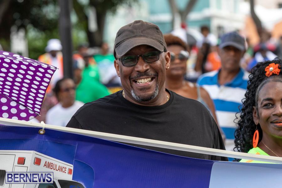 Labour-Day-Parade-Bermuda-September-2-2019-5877