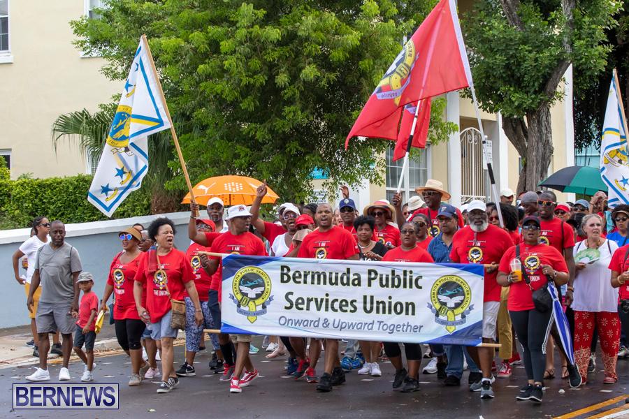 Labour-Day-Parade-Bermuda-September-2-2019-5879