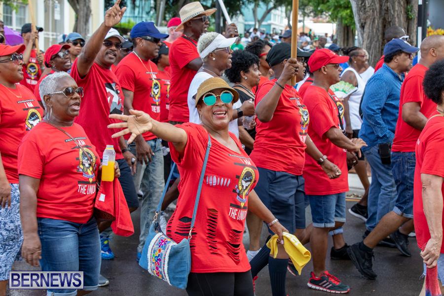 Labour-Day-Parade-Bermuda-September-2-2019-5889