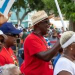 Labour Day Parade Bermuda, September 2 2019-5890