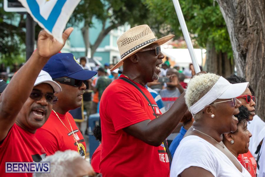 Labour-Day-Parade-Bermuda-September-2-2019-5890