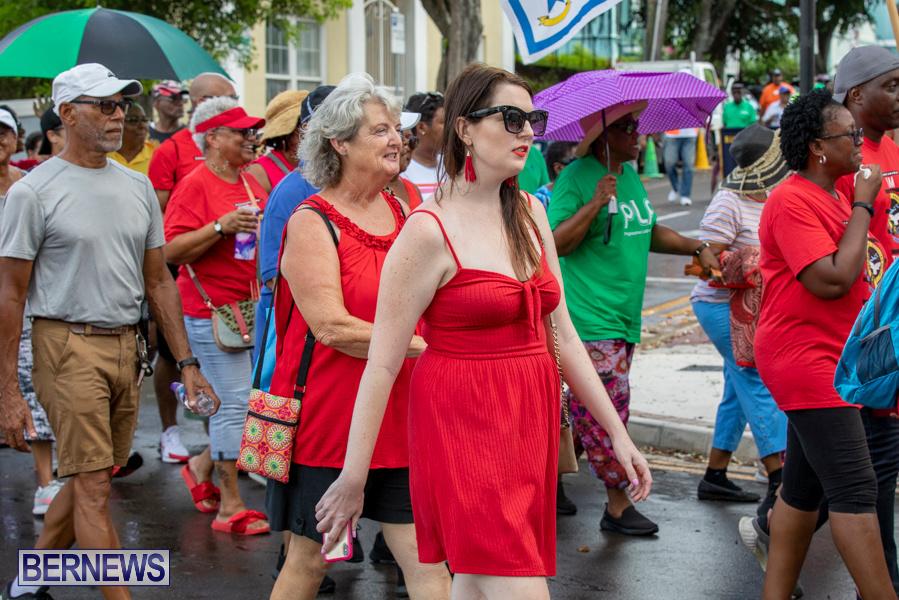 Labour-Day-Parade-Bermuda-September-2-2019-5895