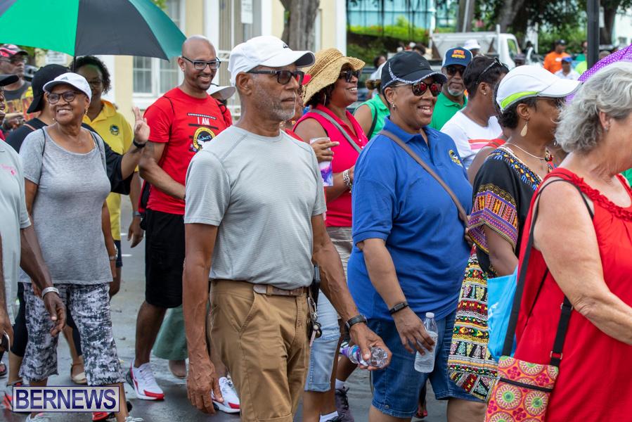 Labour-Day-Parade-Bermuda-September-2-2019-5897
