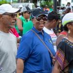Labour Day Parade Bermuda, September 2 2019-5898