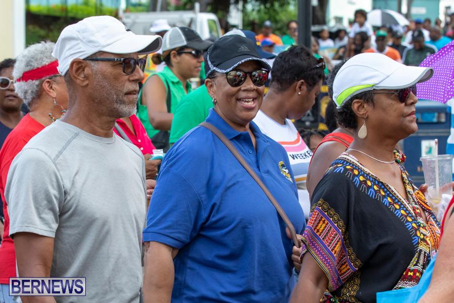 Labour-Day-Parade-Bermuda-September-2-2019-5898