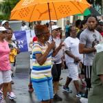 Labour Day Parade Bermuda, September 2 2019-5901