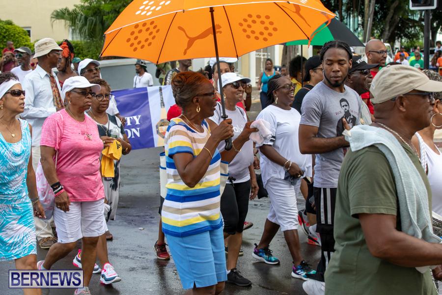 Labour-Day-Parade-Bermuda-September-2-2019-5901