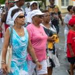 Labour Day Parade Bermuda, September 2 2019-5903