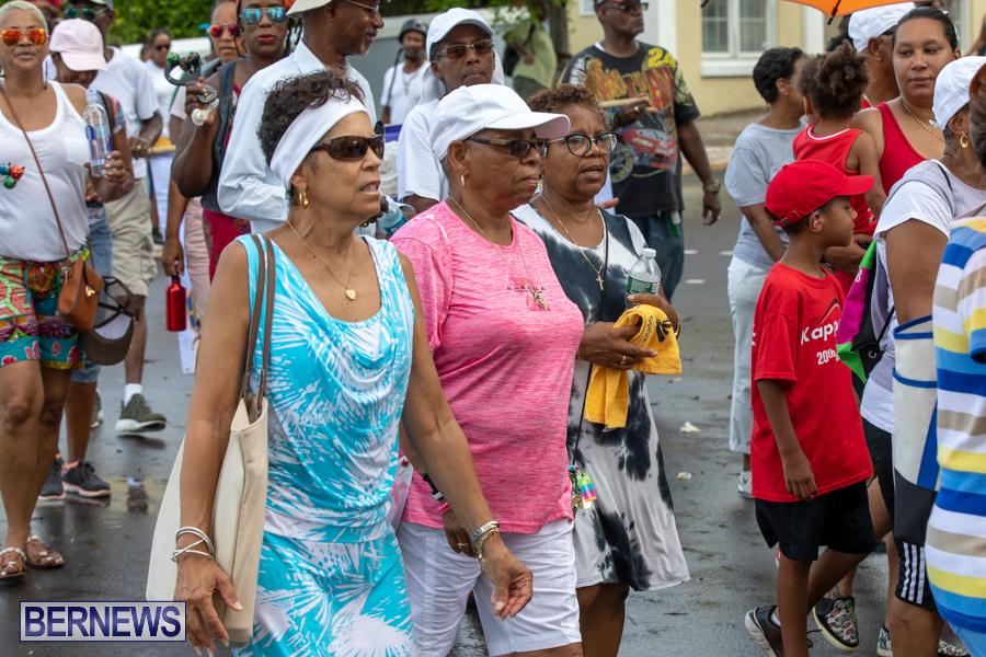 Labour-Day-Parade-Bermuda-September-2-2019-5903