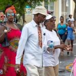 Labour Day Parade Bermuda, September 2 2019-5905