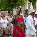 Labour Day Parade Bermuda, September 2 2019-5907