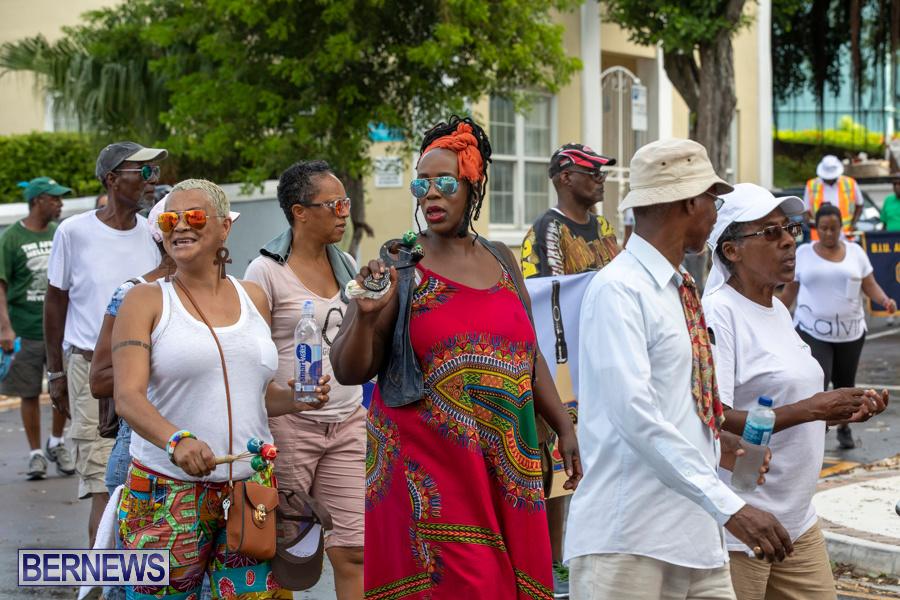 Labour-Day-Parade-Bermuda-September-2-2019-5907
