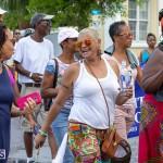 Labour Day Parade Bermuda, September 2 2019-5908