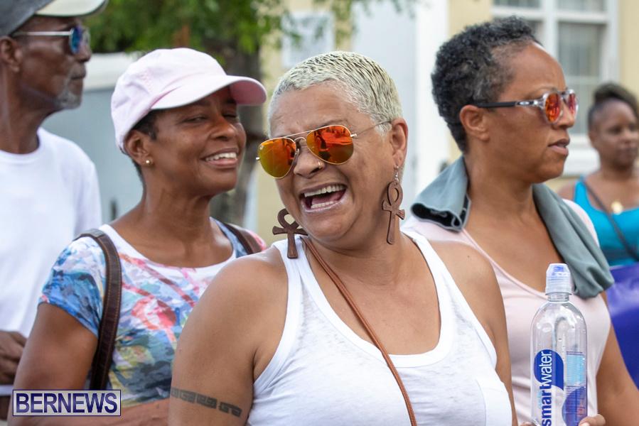 Labour-Day-Parade-Bermuda-September-2-2019-5909