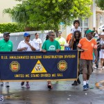 Labour Day Parade Bermuda, September 2 2019-5914
