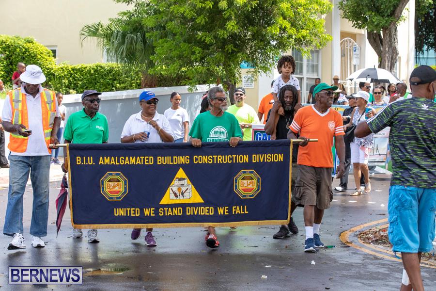 Labour-Day-Parade-Bermuda-September-2-2019-5914
