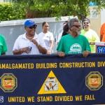Labour Day Parade Bermuda, September 2 2019-5915