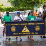 Labour Day Parade Bermuda, September 2 2019-5916