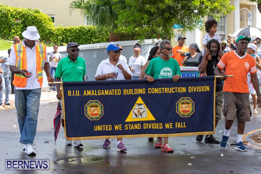 Labour-Day-Parade-Bermuda-September-2-2019-5916