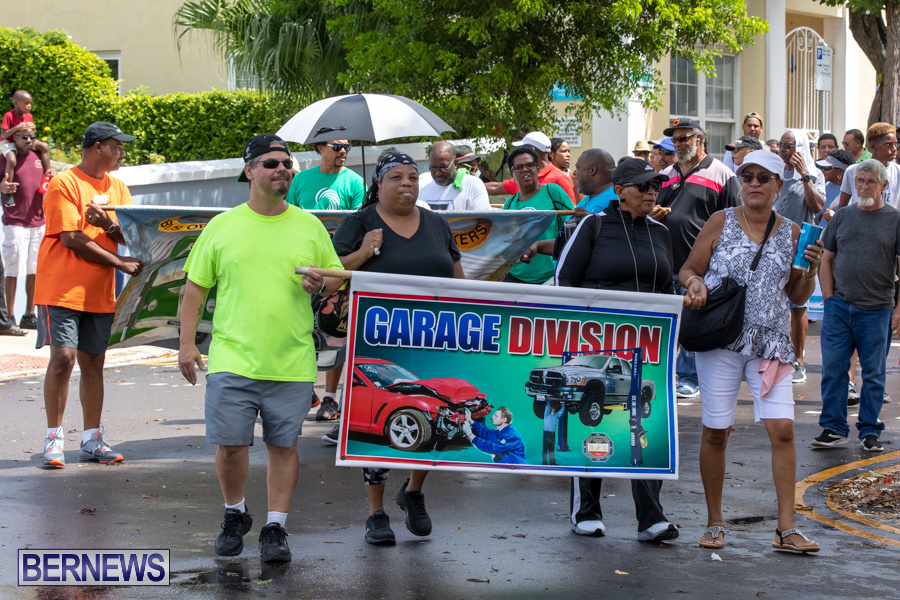 Labour-Day-Parade-Bermuda-September-2-2019-5921