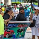 Labour Day Parade Bermuda, September 2 2019-5928