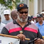 Labour Day Parade Bermuda, September 2 2019-5936